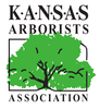 KANSAS ARBORISTS ASSOCIATION